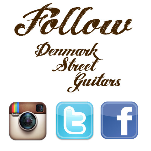 Follow us